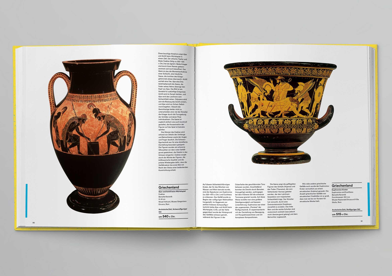 30000 Jahre Kunst Phaidon Innenseiten-01