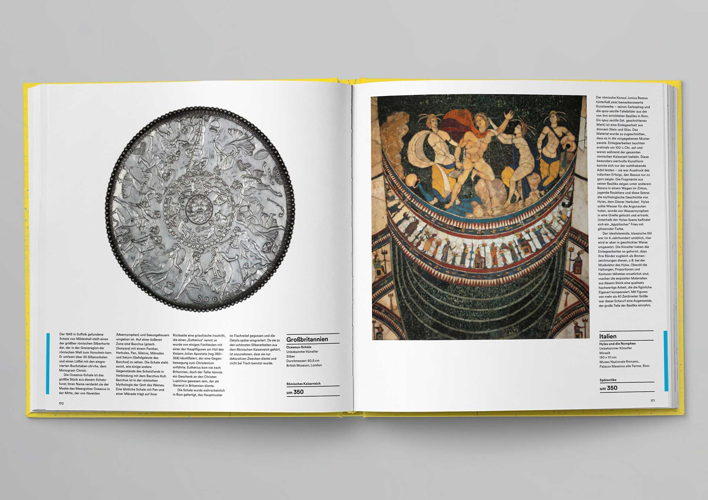 30000 Jahre Kunst Phaidon Innenseiten-02