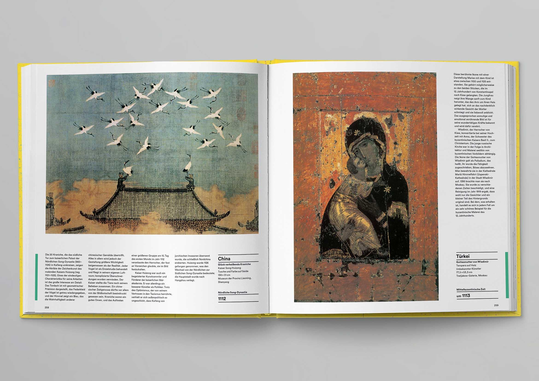 30000 Jahre Kunst Phaidon Innenseiten-03