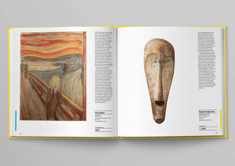 30000 Jahre Kunst Phaidon Innenseiten-04