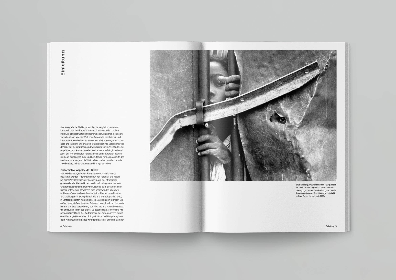 38327-Prestel-Lowe-Meisterklasse-Fortografie-Mock-Up-IN01