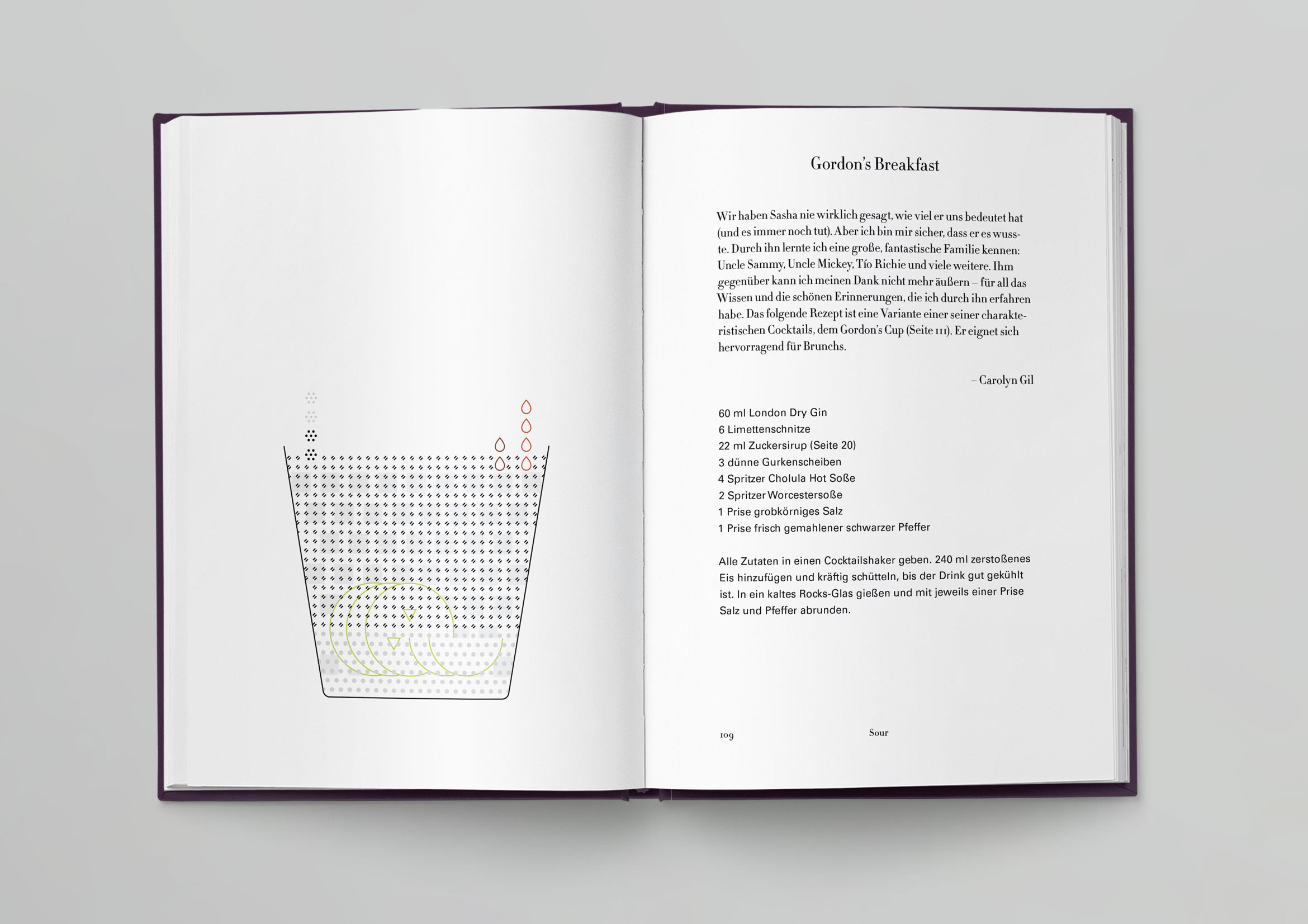 87356-Petraske-Phaidon-Cocktails-Mock-Up-IN05