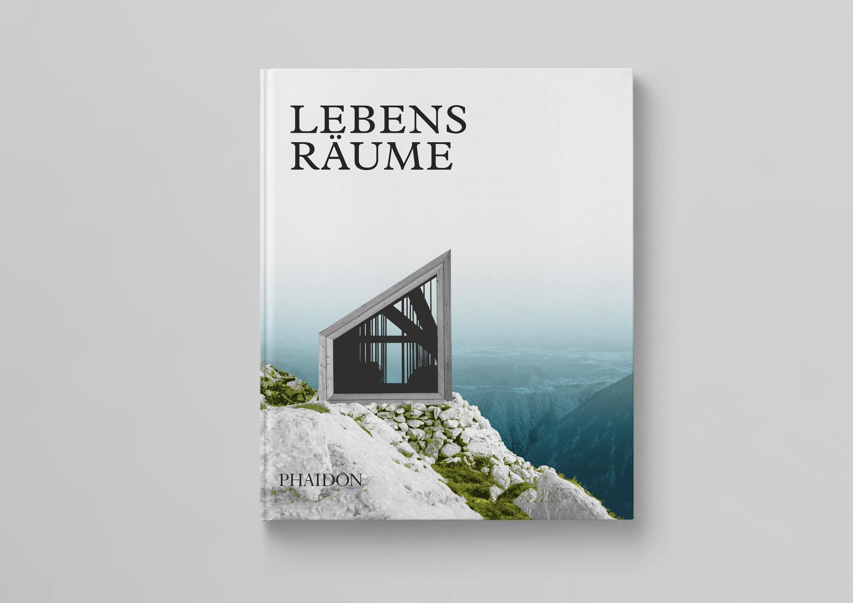 87388-Phaidon-Lebensraeume-CVR