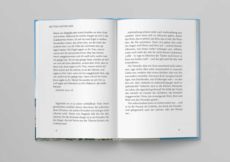 Auf ein Wort Biblische Pausen für den Alltag camino. Innenseiten-02