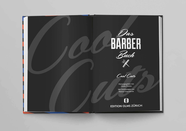 barber_buch_01
