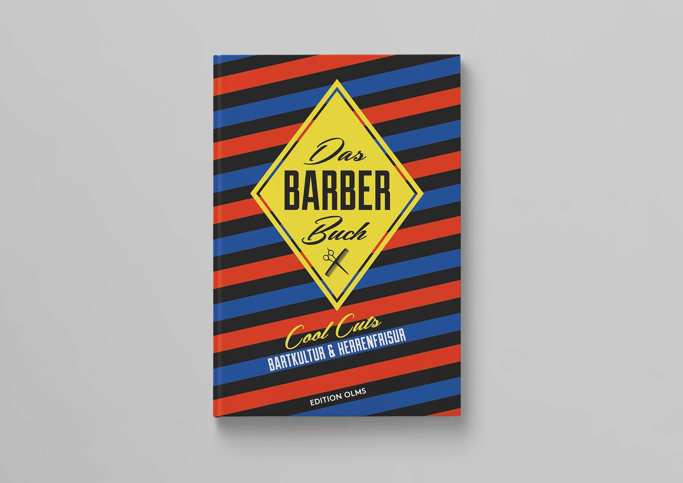 barber_buch_cover_02