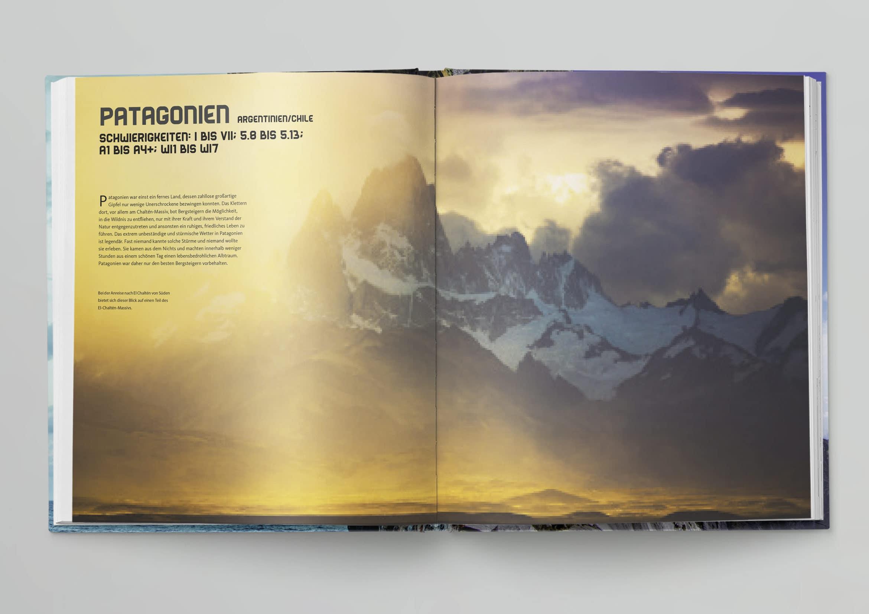 BruckmannVerlag-PassionKlettern-IN01