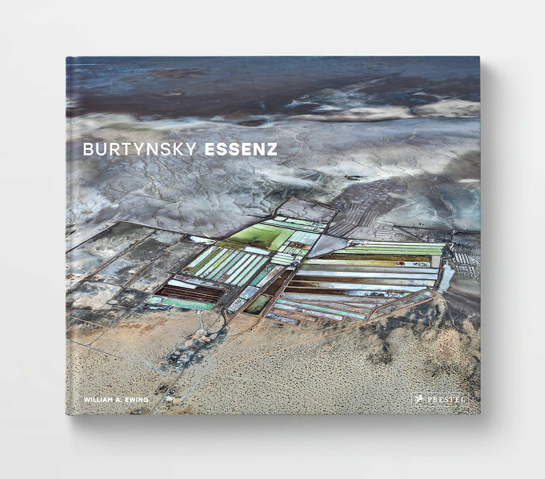 Burtynsky-prestel-closed