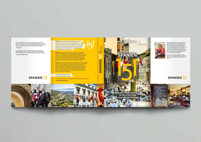 Conbook_151_Spanien