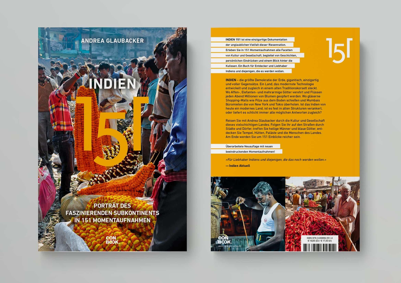 Conbook_151_Indien