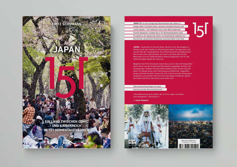 Conbook_151_Japan