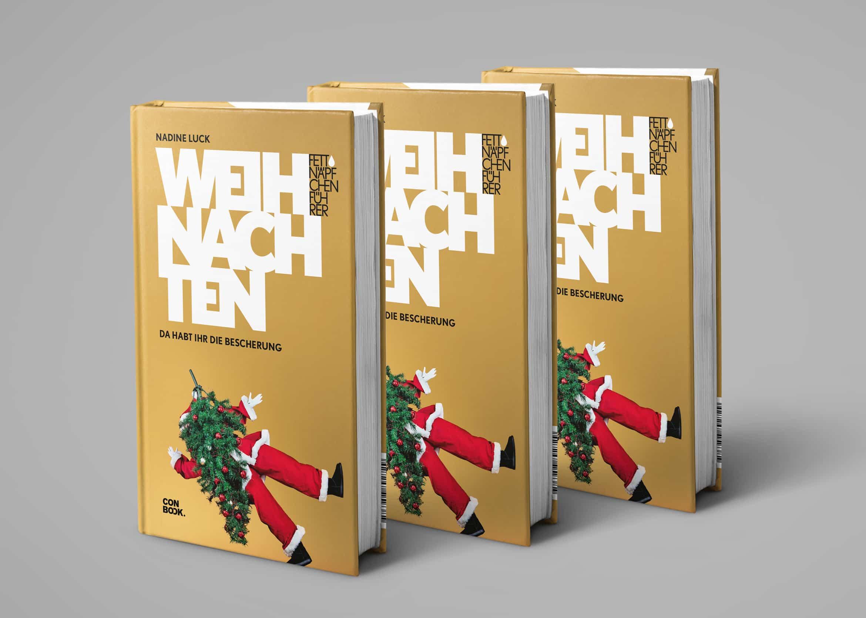 Conbook_Weihnachten_Kombi