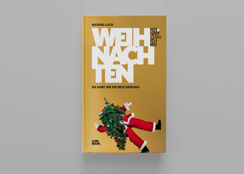 Conbook_Weihnachten_cvr