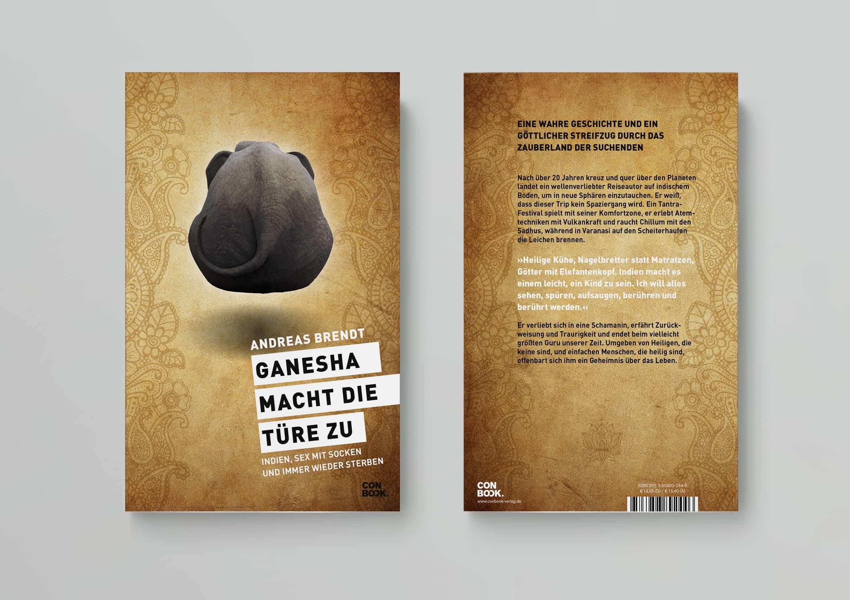 Conbook_Ganesha_front_back