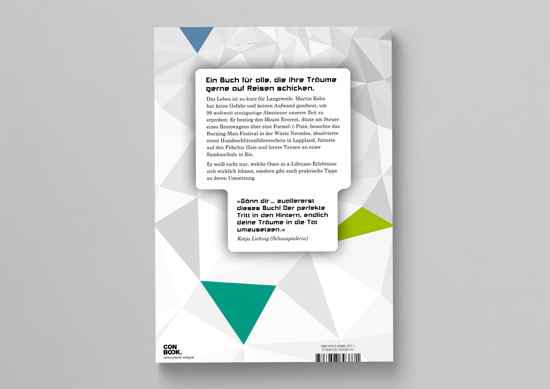 Conbook_Goenn-Dir_back