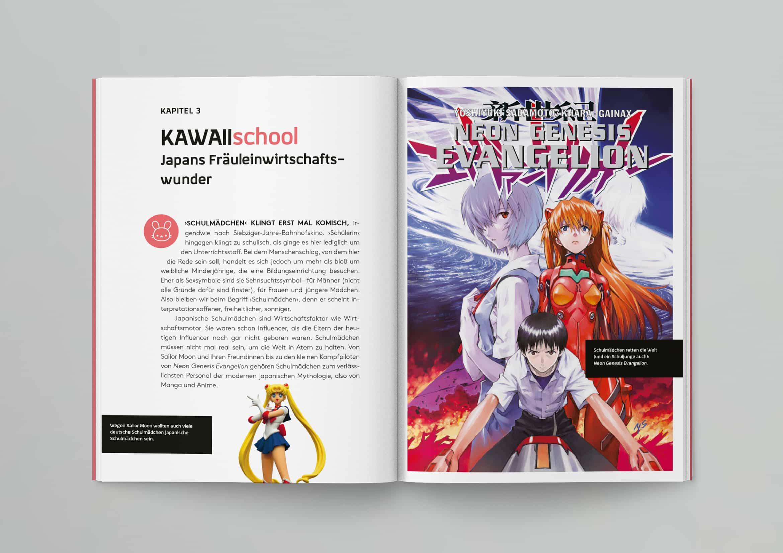 Conbook_Kawaii_01