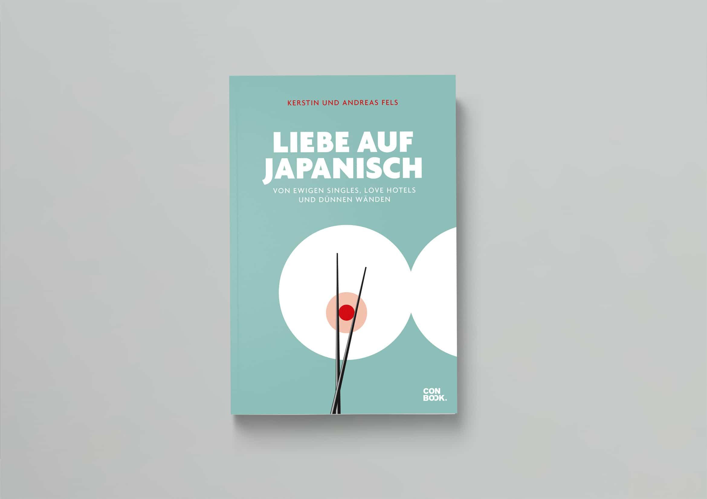 Conbook_LaJ_cover