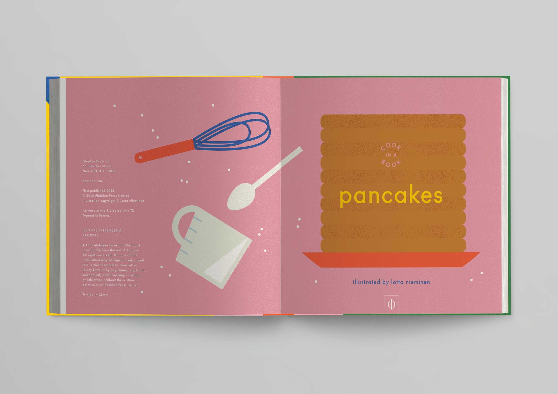 Cook in a Book Phaidon Innenseiten-01