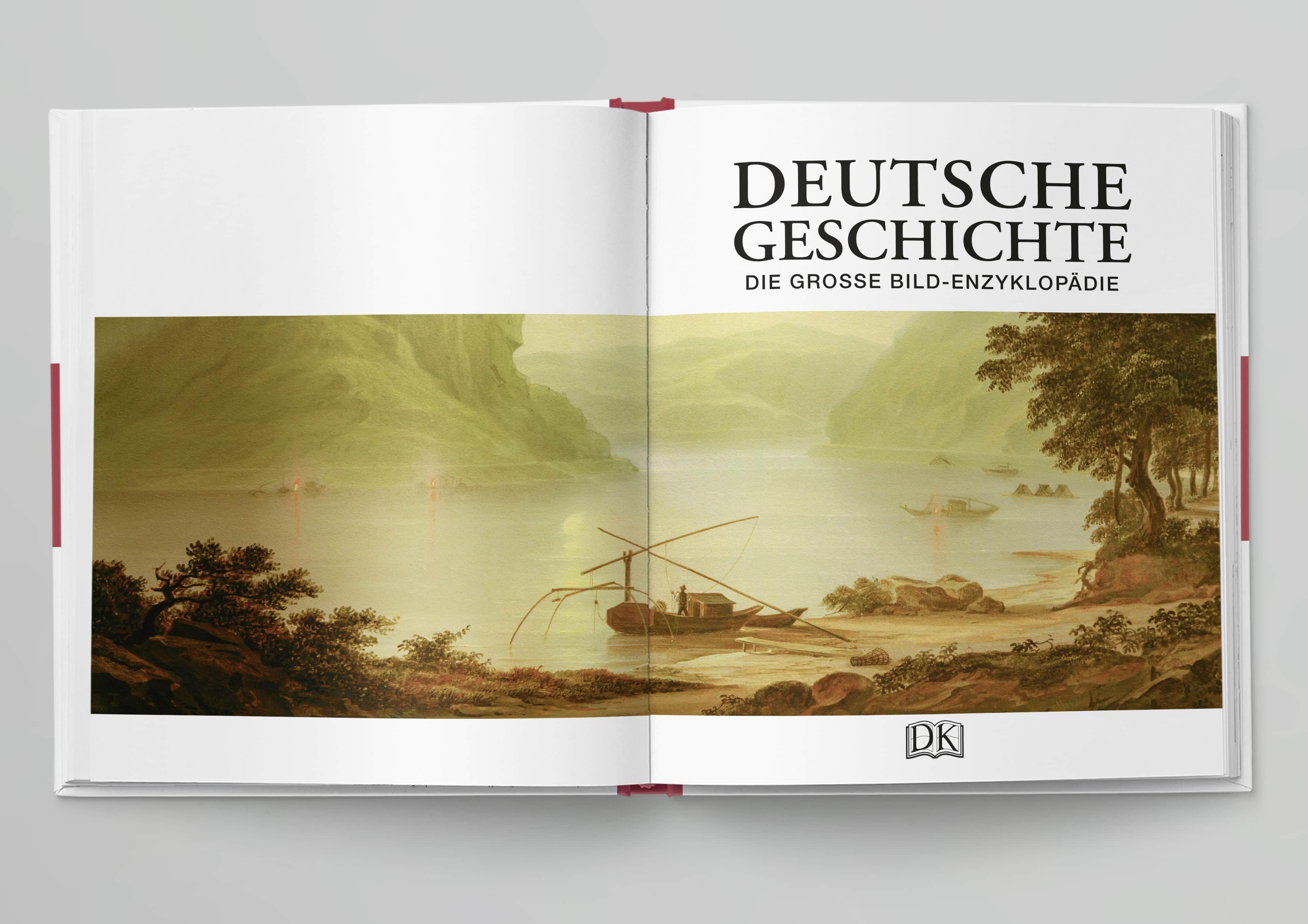DK-DeutscheGeschichte-IN01