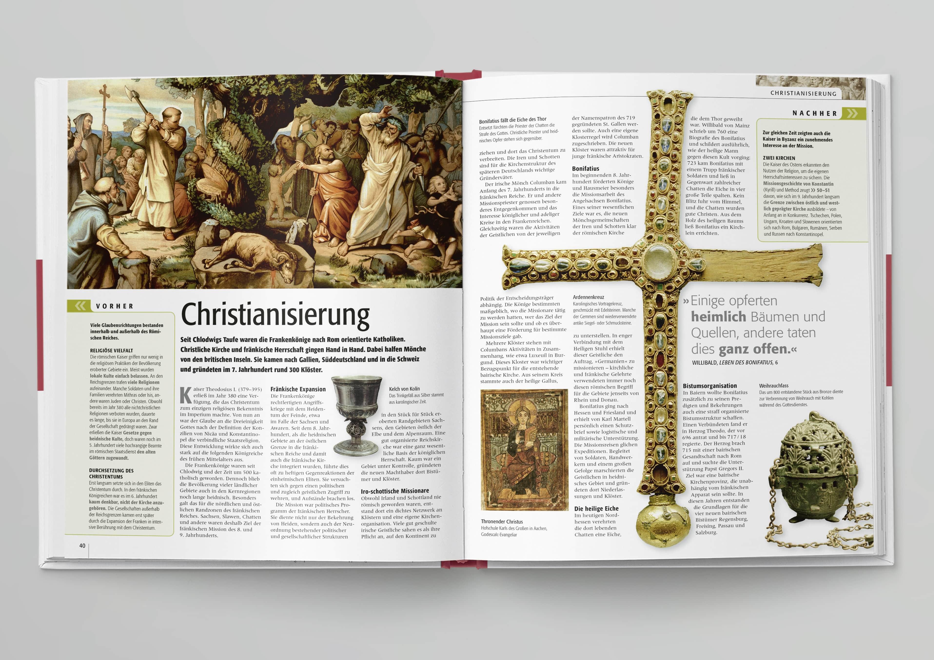 DK-DeutscheGeschichte-IN03