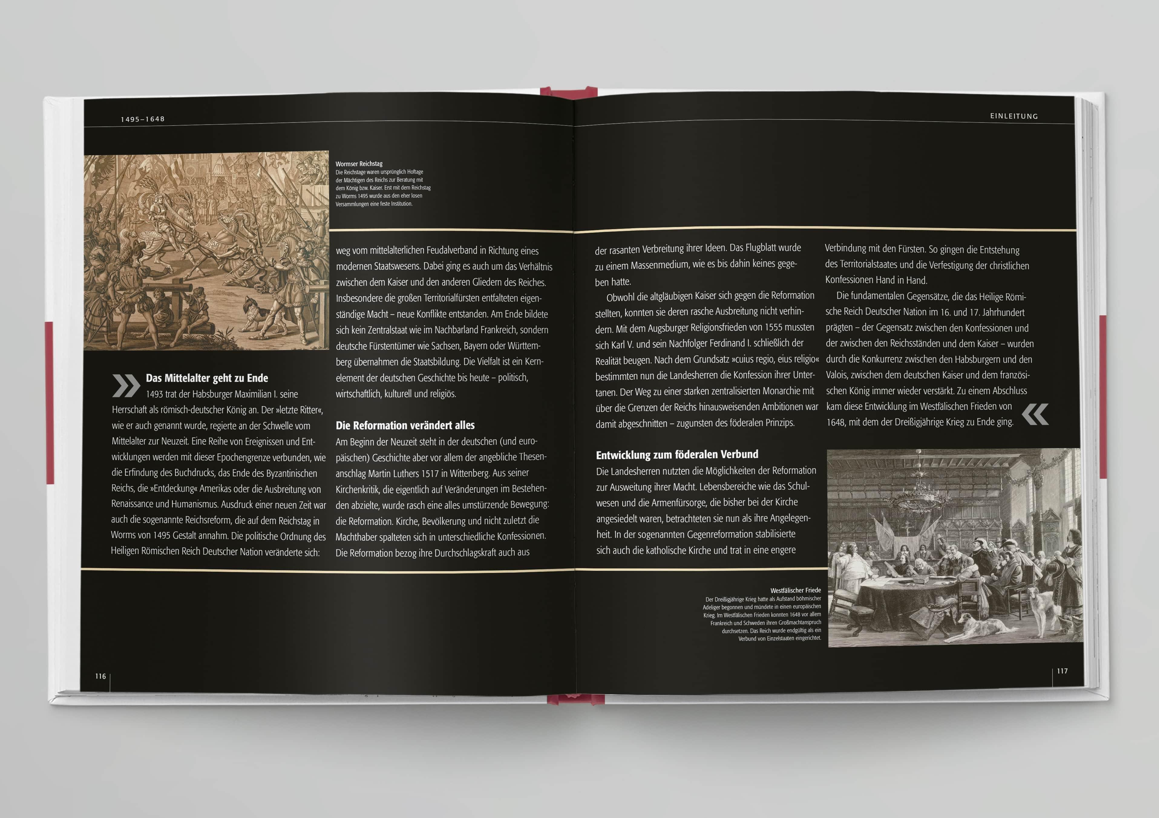 DK-DeutscheGeschichte-IN05
