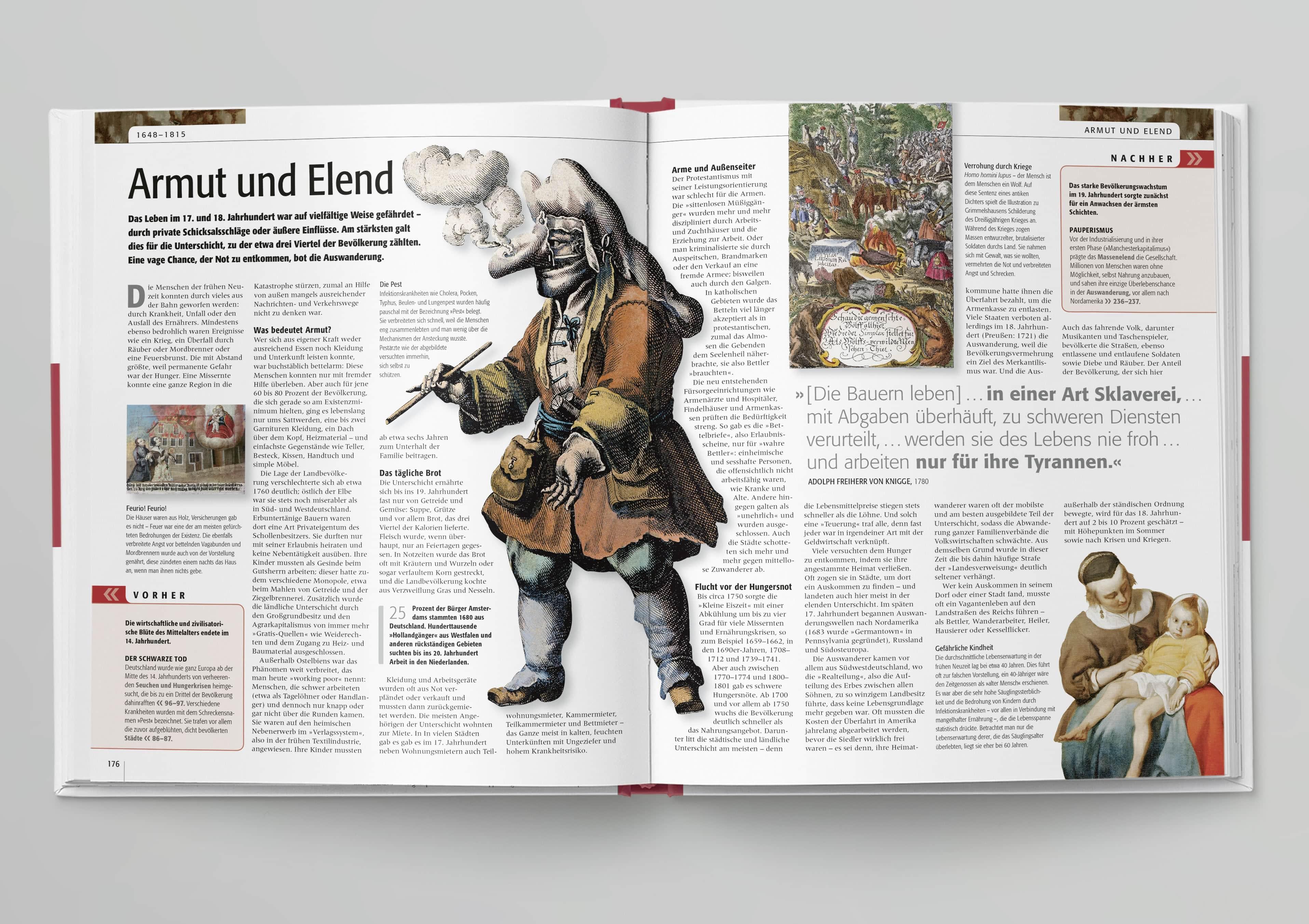 DK-DeutscheGeschichte-IN06