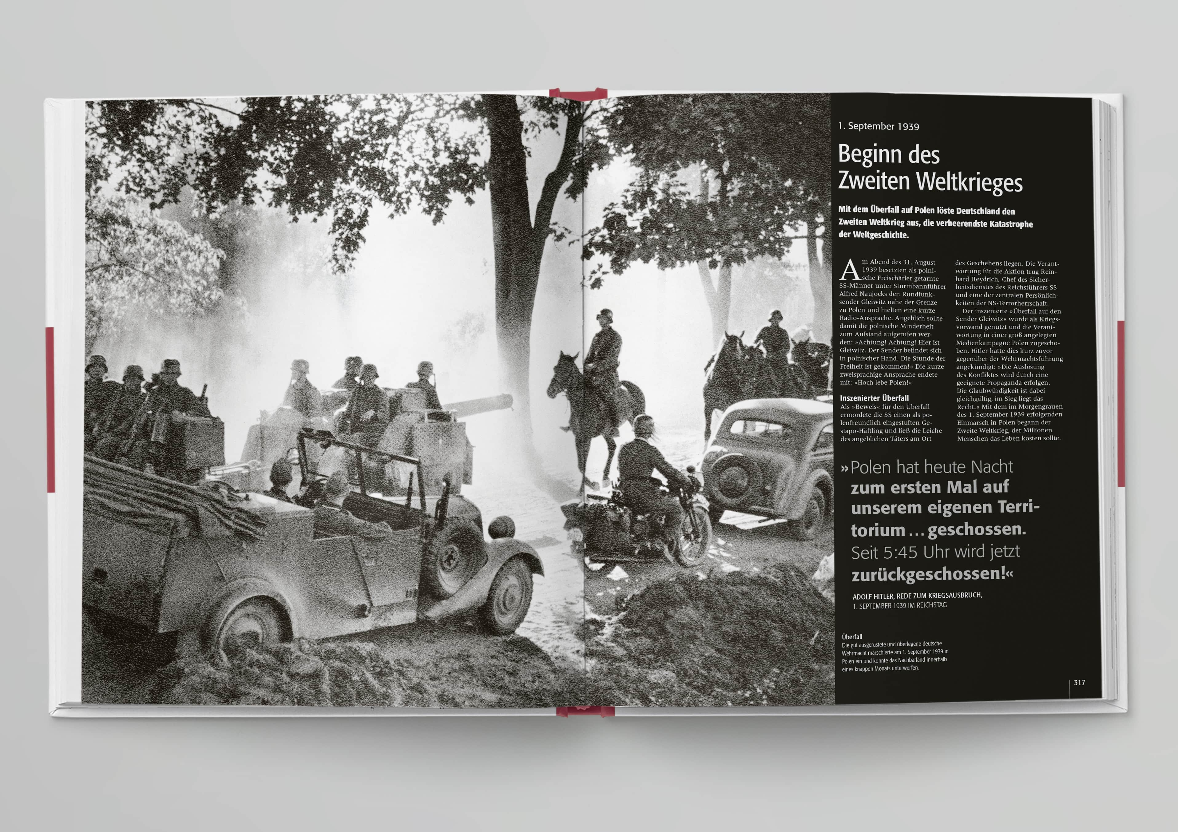 DK-DeutscheGeschichte-IN10