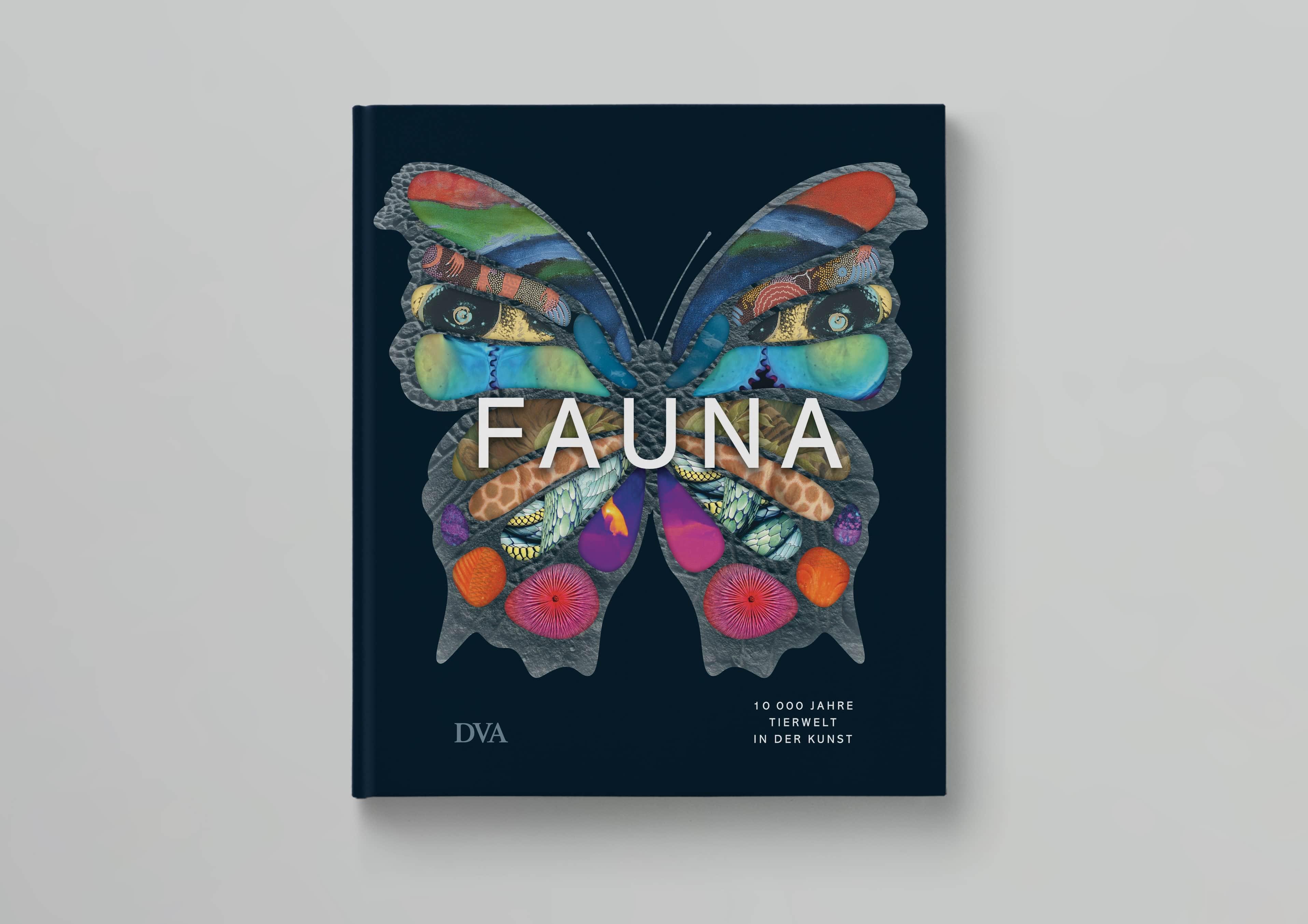 DVA-Fauna-CVR
