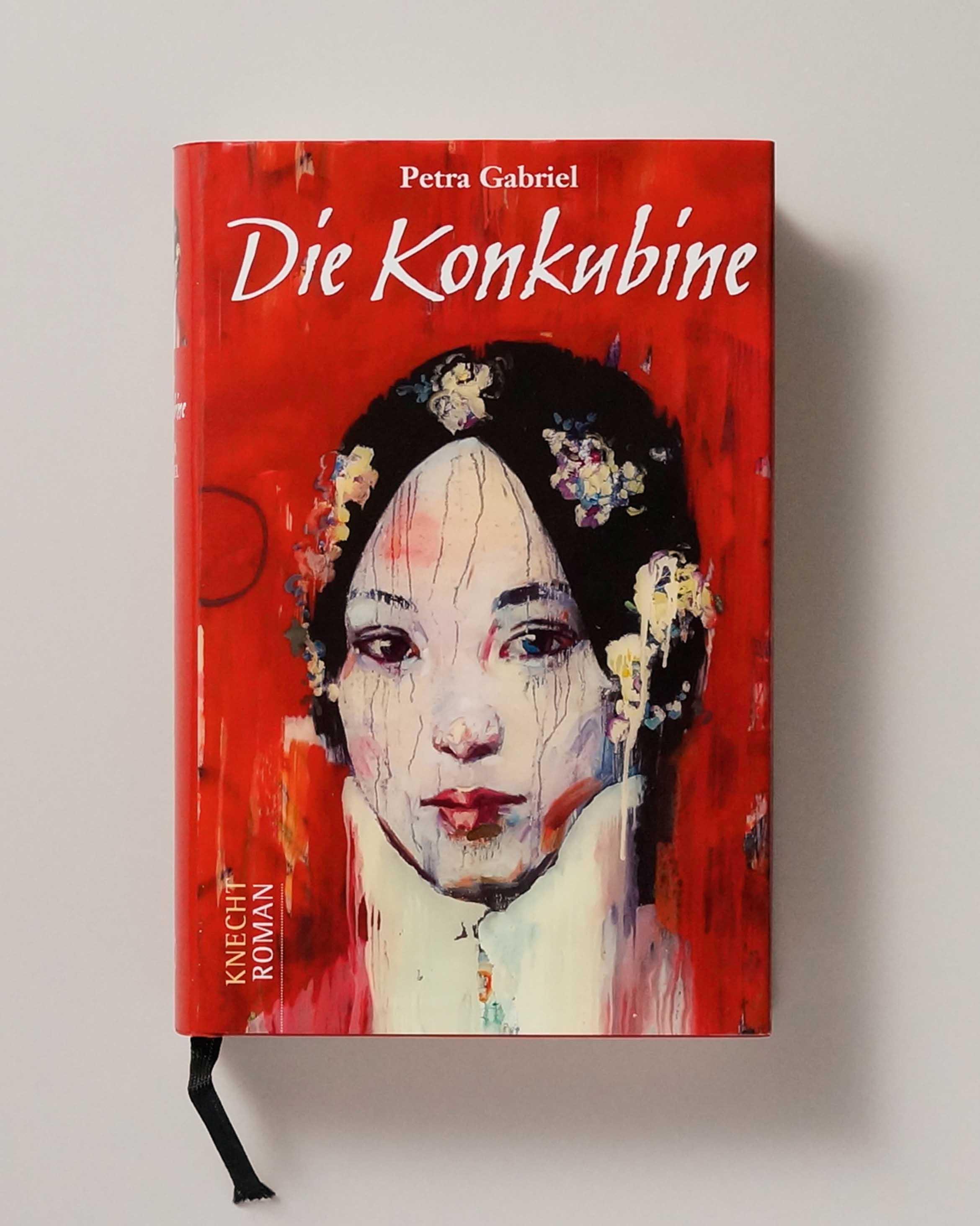 die_konkubine_knecht_cover_01