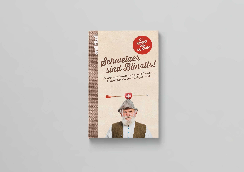 die_schweizer_sind_buenzlis_cover_02
