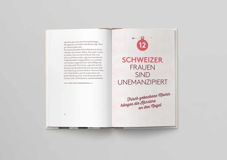 die_schweizer_sind_buenzlis_interior_03
