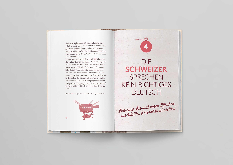 die_schweizer_sind_buenzlis_interior_05