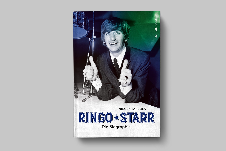 EO_Bardole_Ringo-Starr-012953_CVR