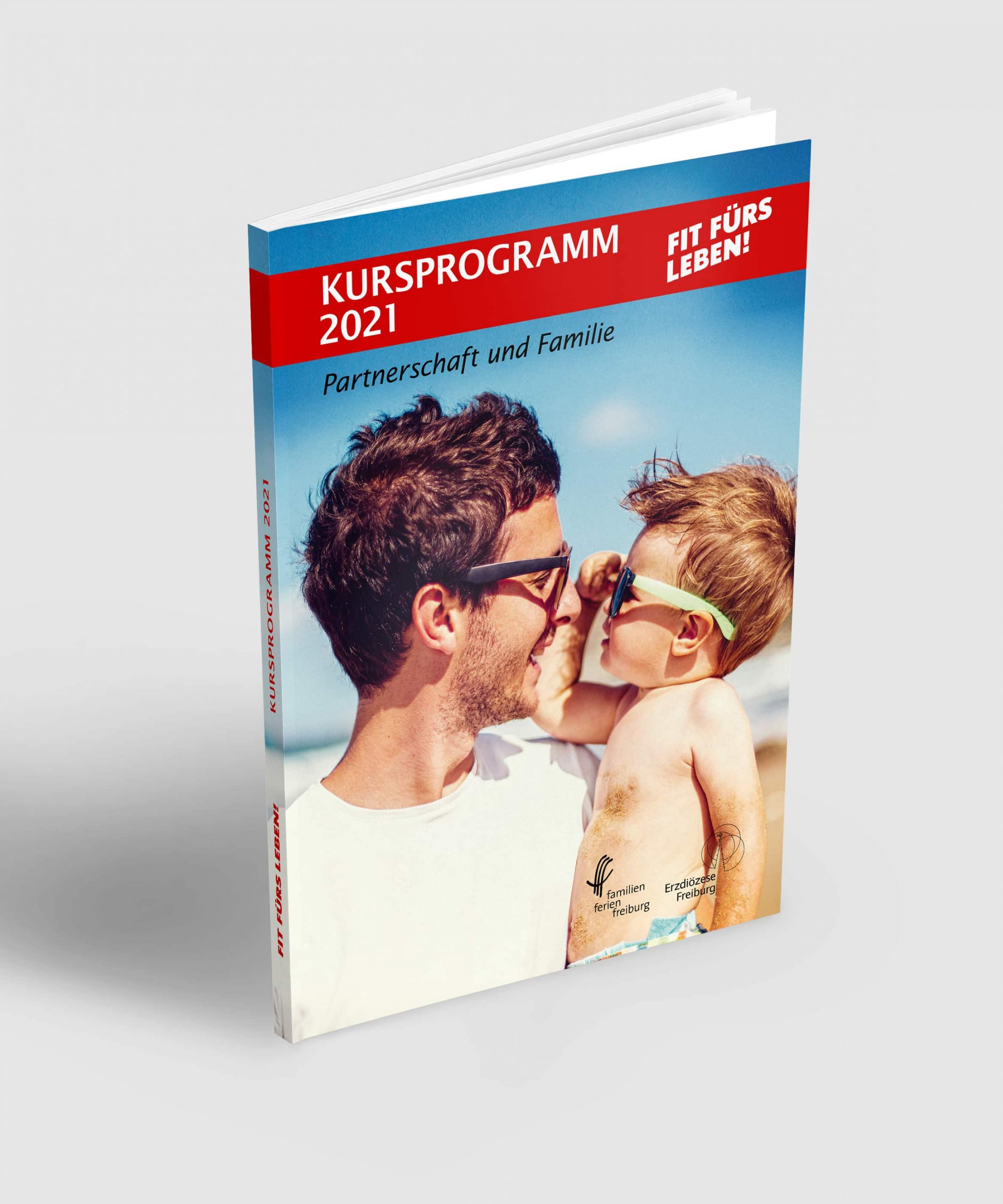 ESA_2021_Kursprogramm_IN01