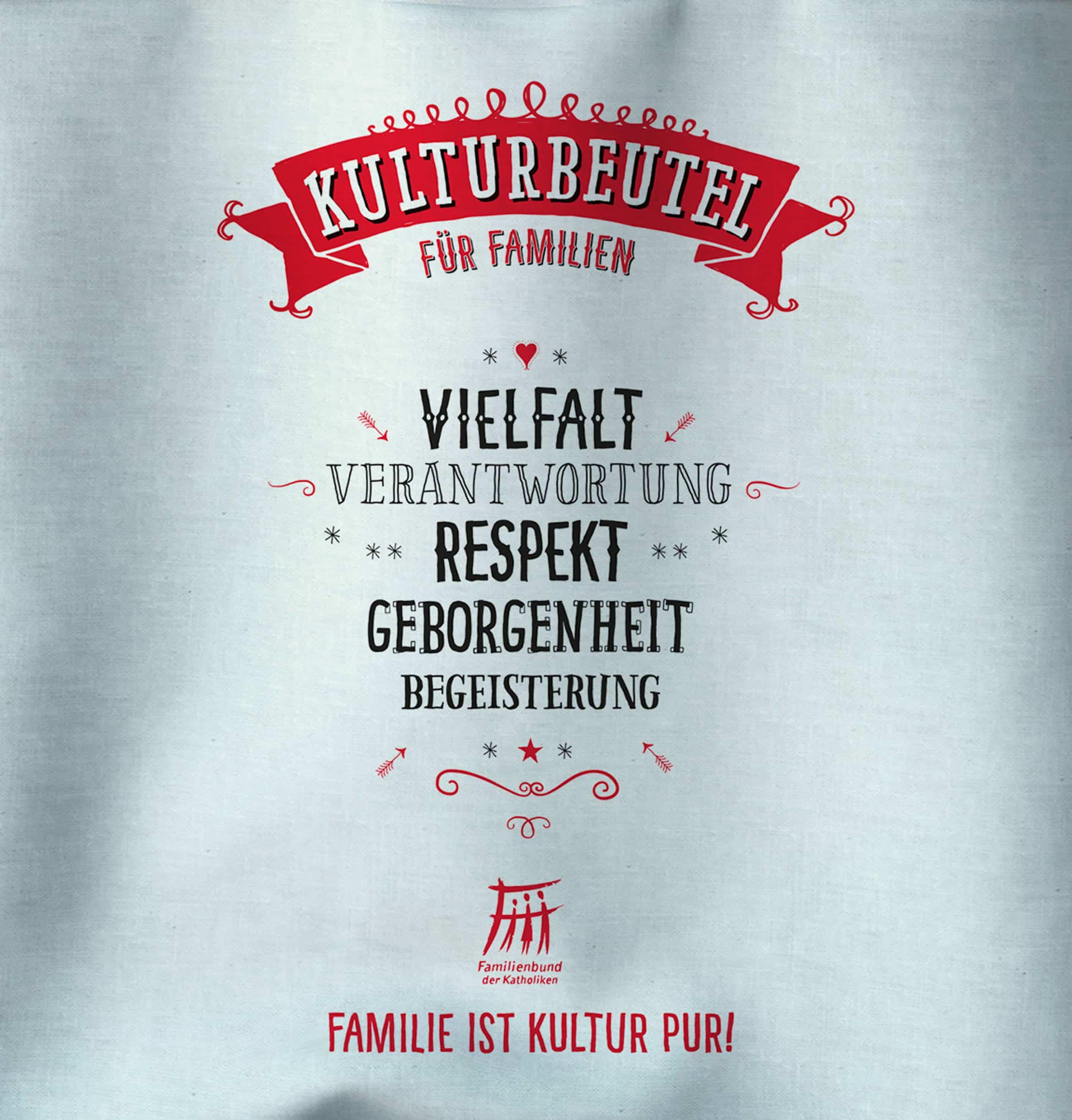 Familienbund_Tasche_closeup