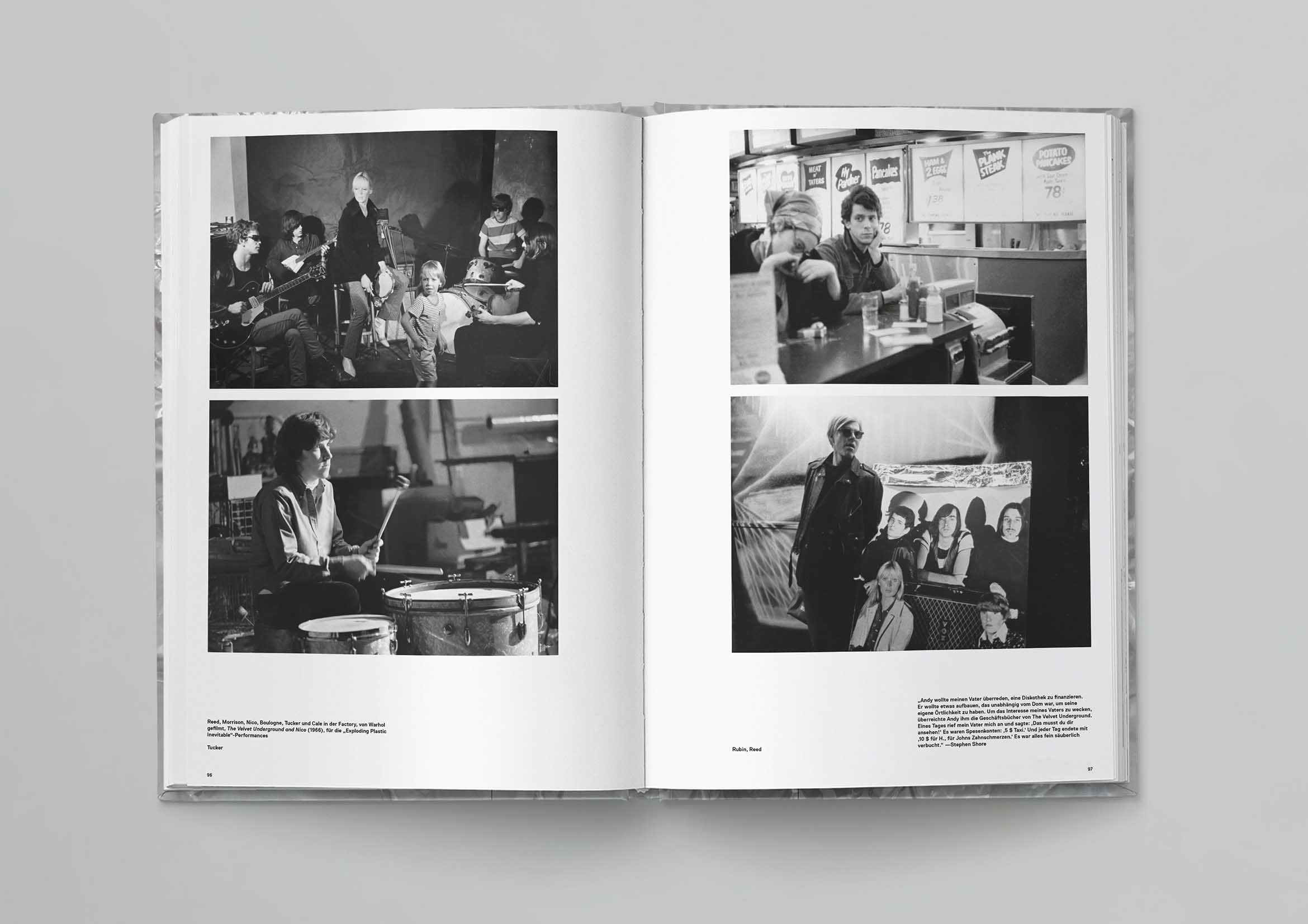 factory_andy_warhol_shore_phaidon_02