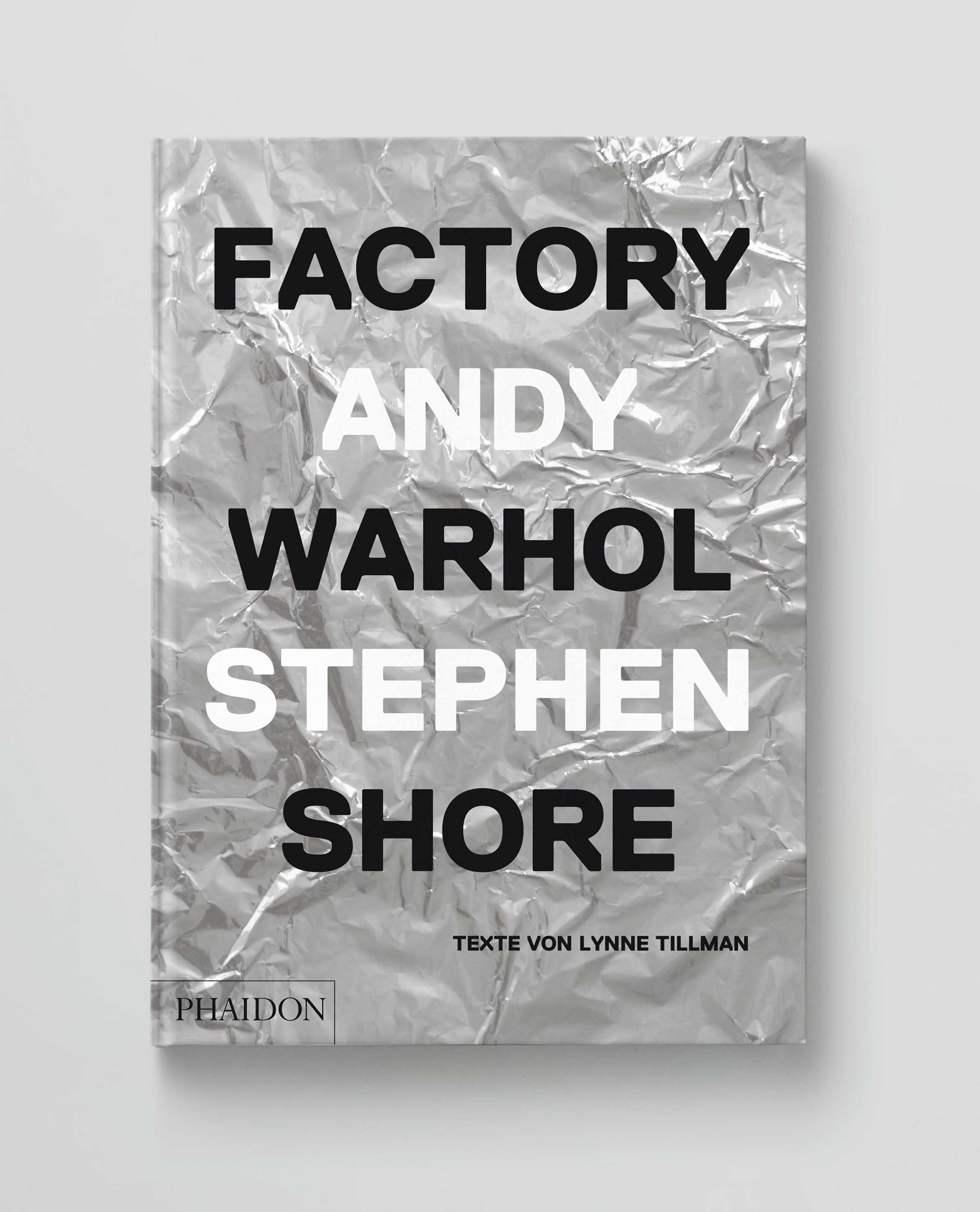 factory_andy_warhol_shore_phaidon_cover_01