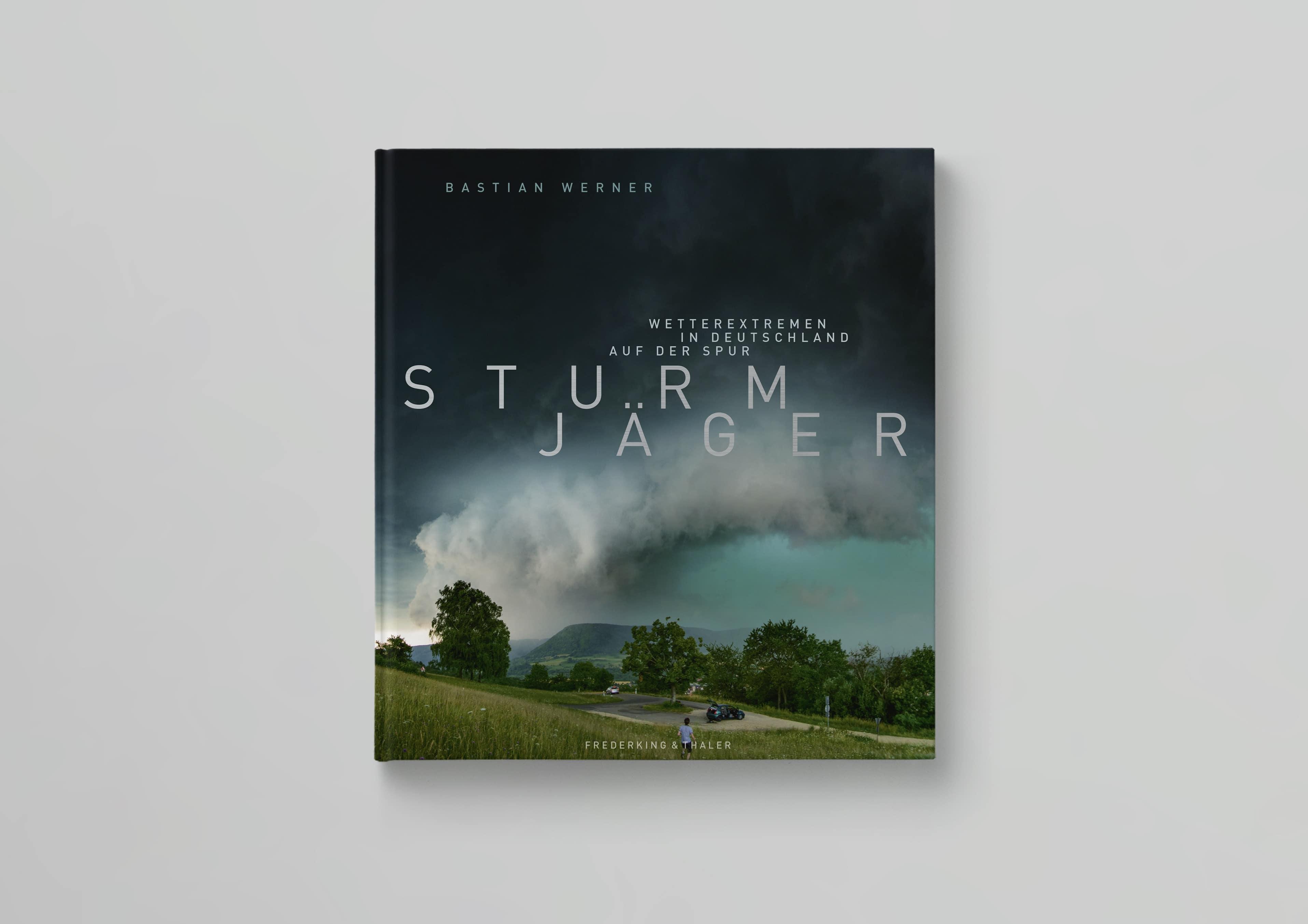 Frederking-Sturmjaeger-CVR