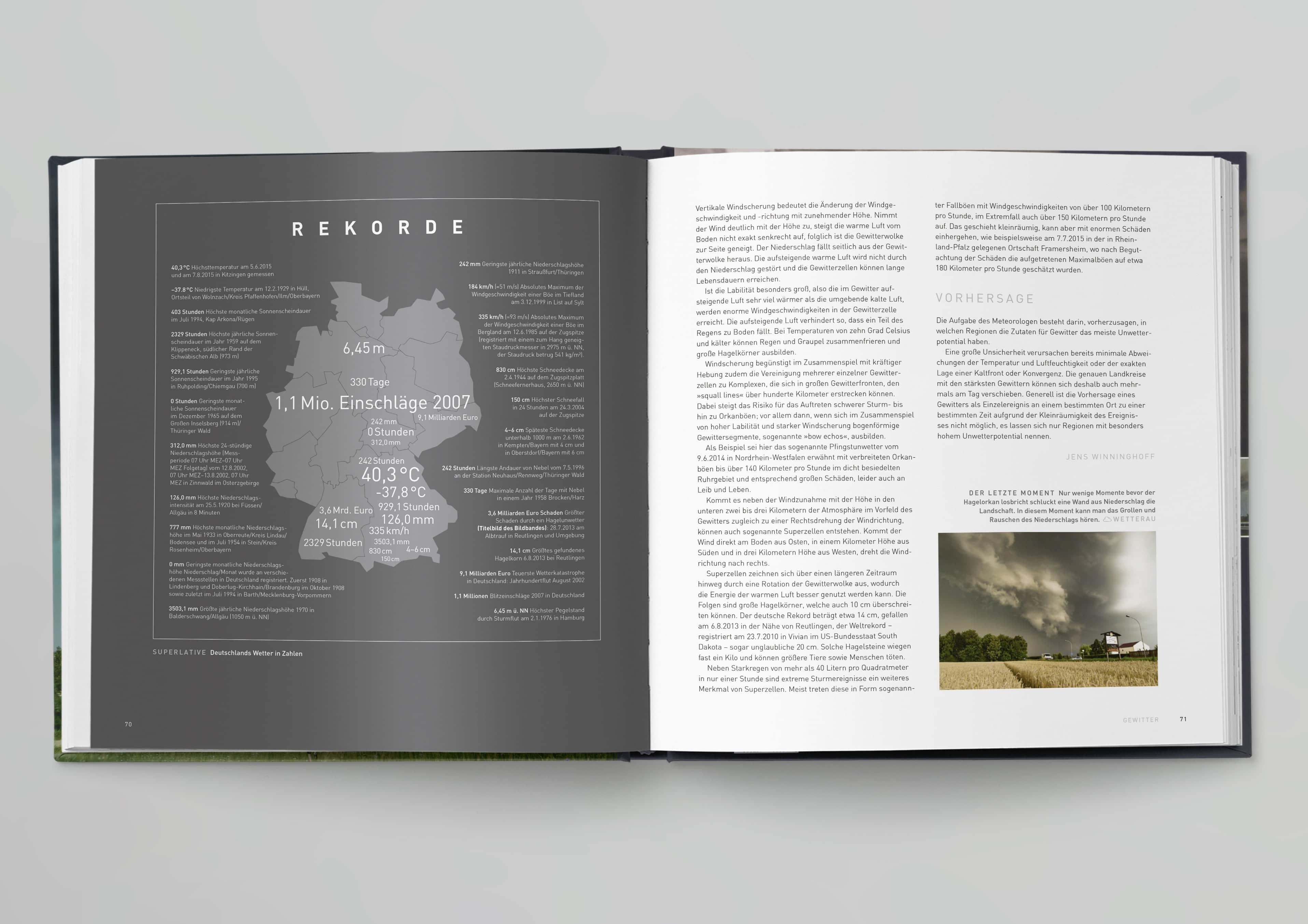 Frederking-Sturmjaeger-IN04