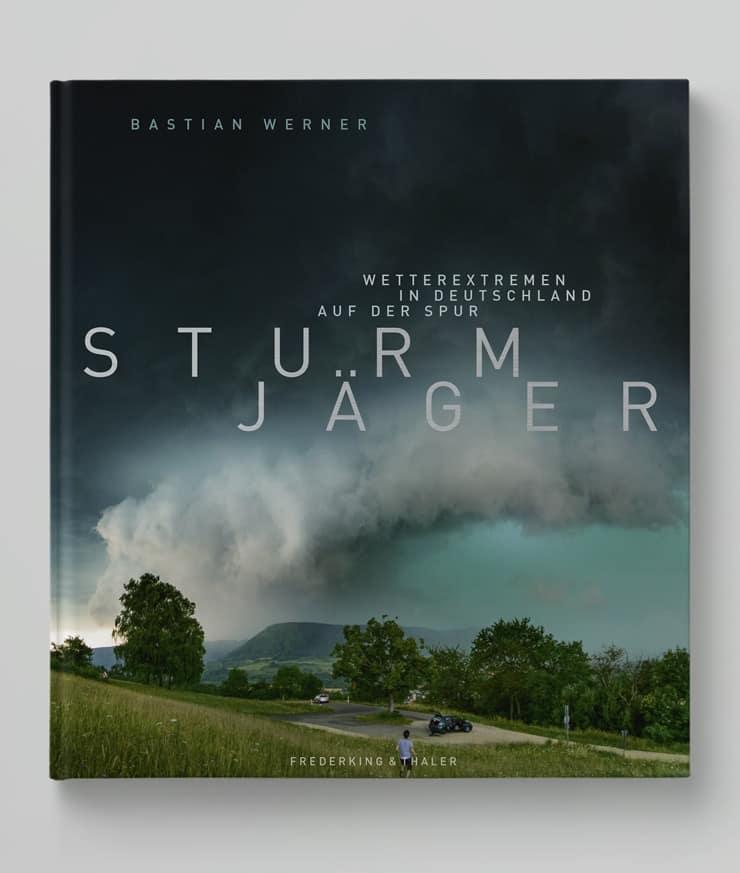 Sturmjäger