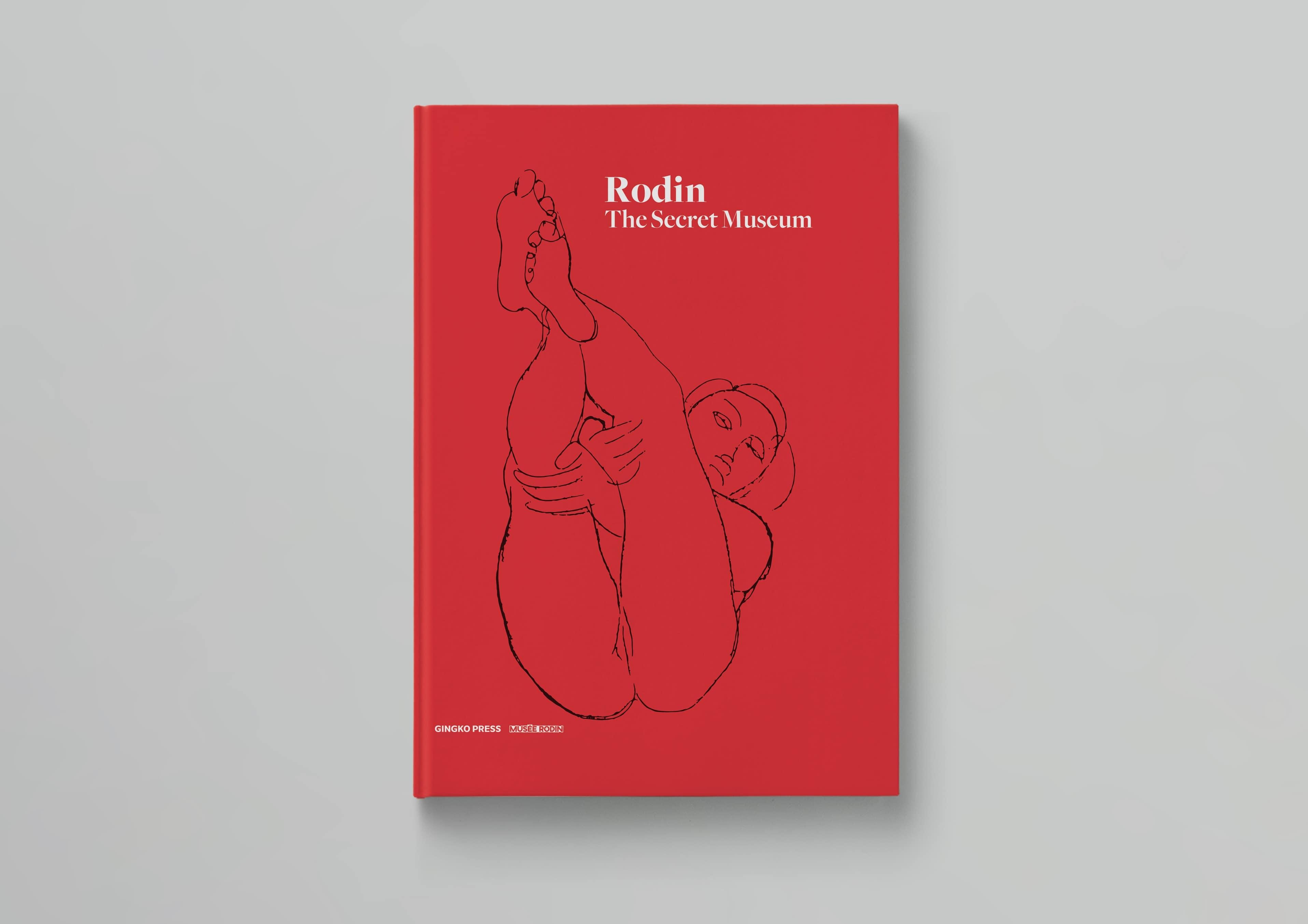 GP-Rodin-CVR