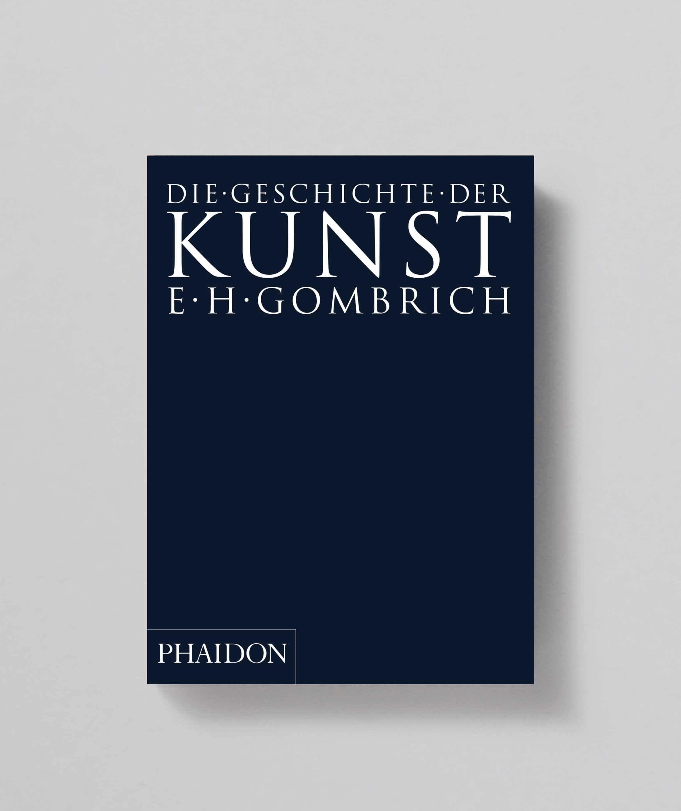 gombrich_die_geschichte_der_kunst_cover01