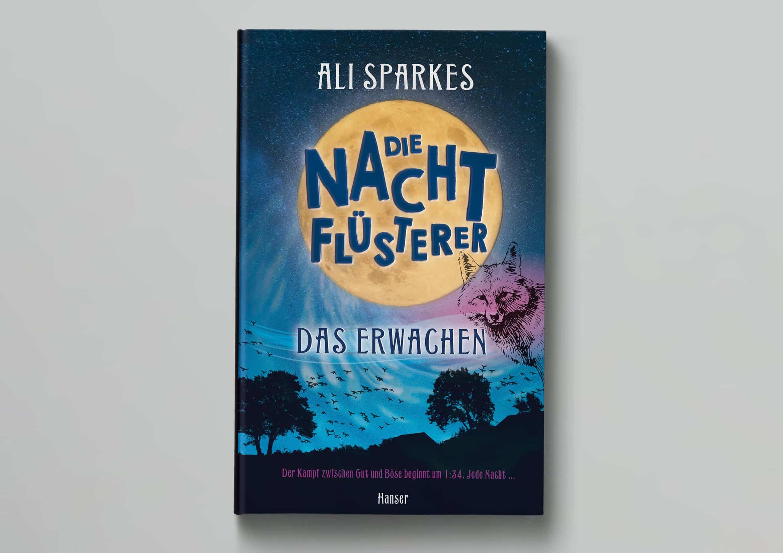 Hanser_Nachtfluesterer_front
