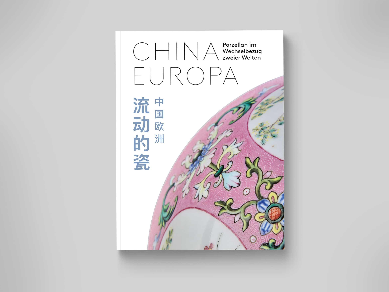 KI-ChinaPorzellan_CVR