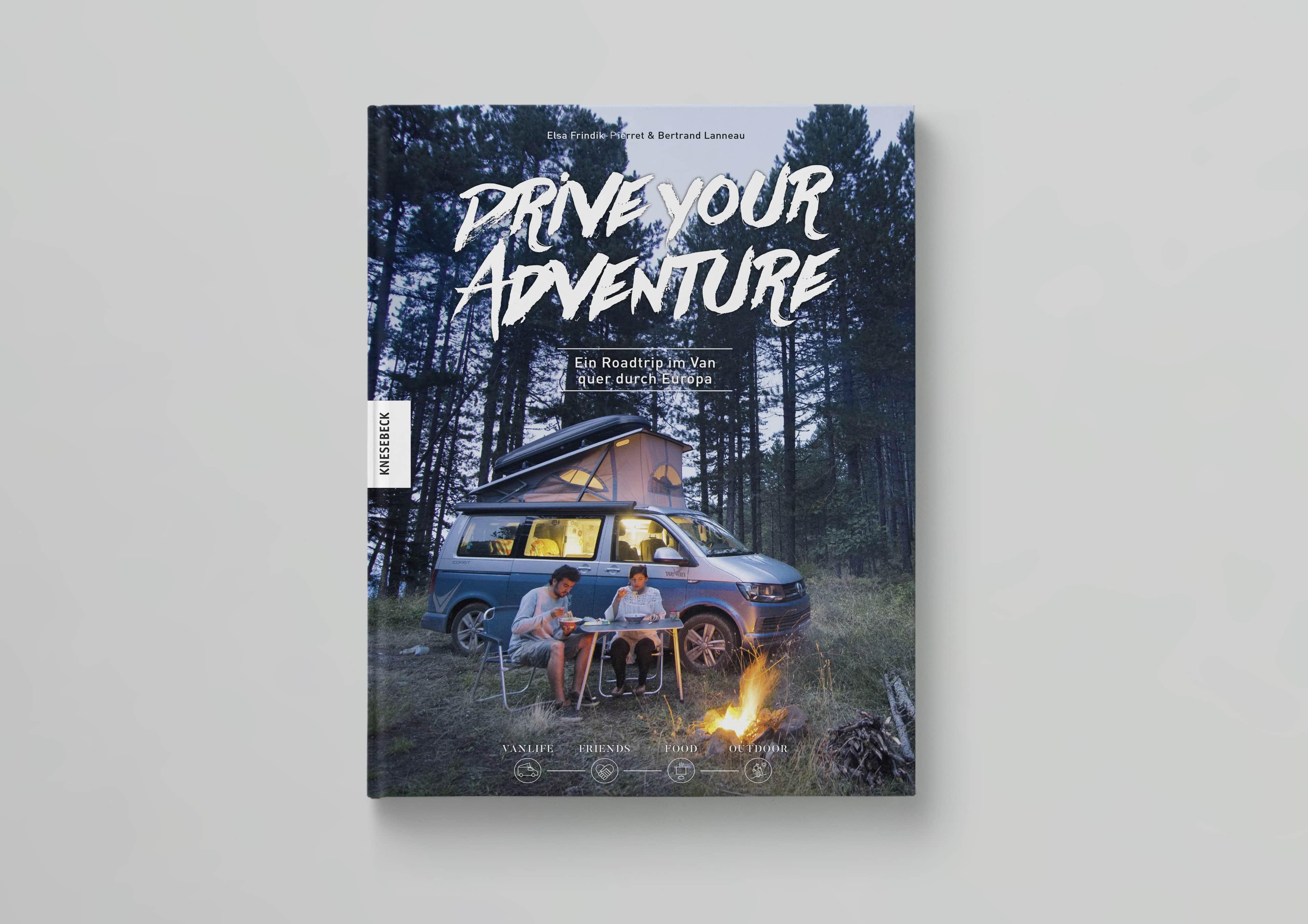 Knesebeck-DriveAdventure-CVR