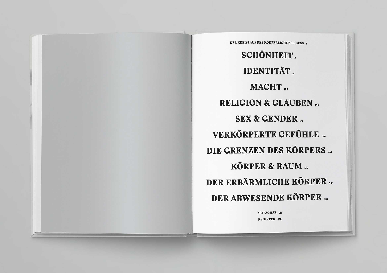 koerper_und_kunst_phaidon_12