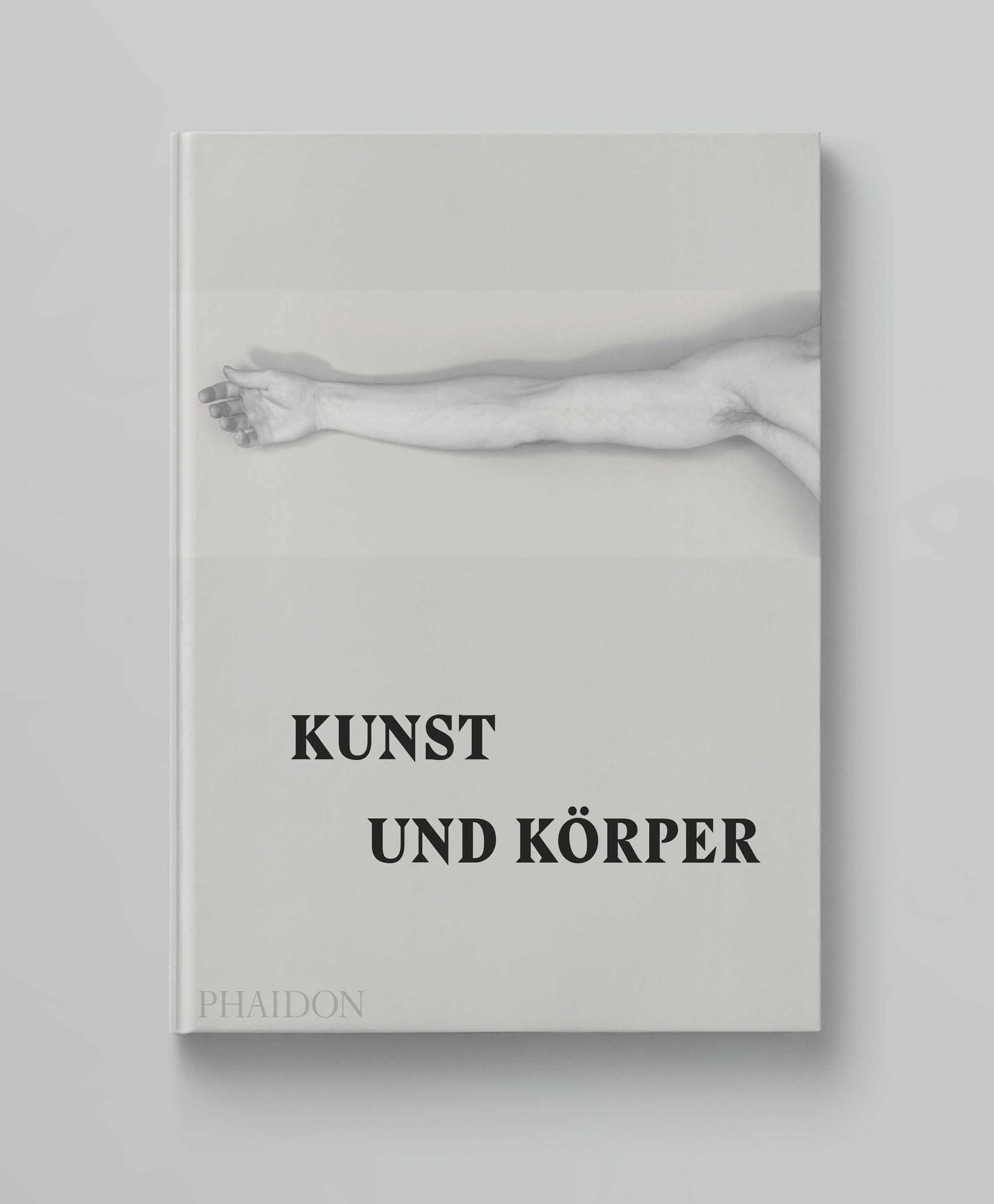 koerper_und_kunst_phaidon_cover_01