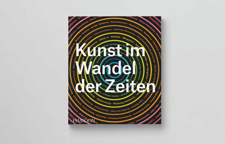 kunst_im_wandel_der_zeiten_phaidon_cover02