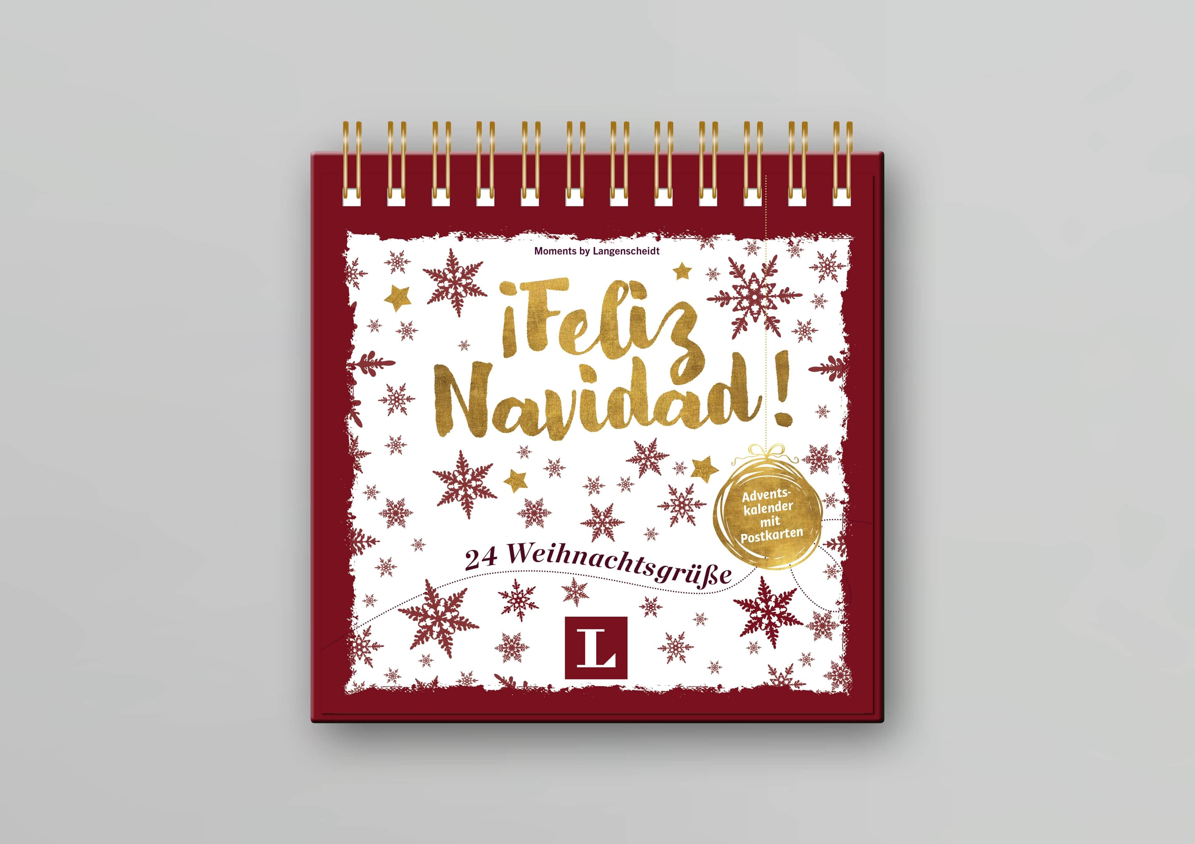Langenscheidt-Kalender-E-CVR