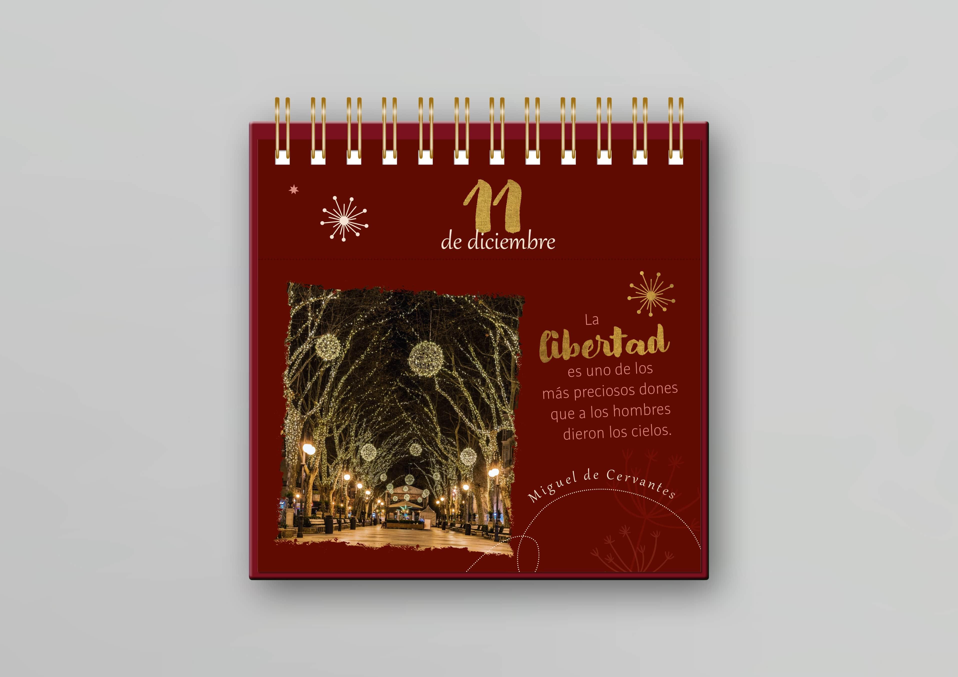 Langenscheidt-Kalender-E-IN01